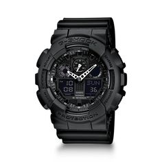 0670eaffccd 30 Best Relógios Casio G-Shock images