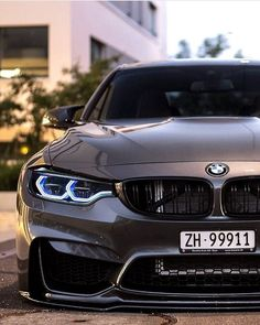 The best luxury sports cars. These are dream cars that are very expensive. From famous brands like Lamborghini, Ferrari, BMW, Mazda, etc. Bmw M4, E60 Bmw, Luxury Sports Cars, Cool Sports Cars, Sport Cars, Rs6 Audi, Audi Tt, Rolls Royce, Supercars