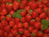 strawberry strawberry strawberry