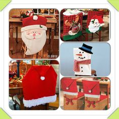 Christmas Chair Covers Pinterest Baby Roomba Google Search Xmas