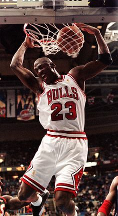size 40 19735 157fe MICHAEL JORDAN Nba Mvps, Nba Basketball, Football, Basketball Legends,  Jordan 23,