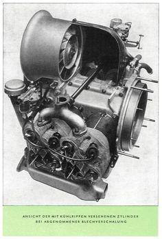 motor tatra 603 car art 1960s engine and photos tatraplan