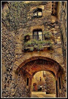 Medieval. . .