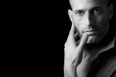MEN - Serafino Giacone Fotografo