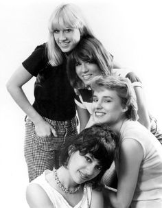 Music video by Bangles performing The Real World. © 1982 Faulty I. Taken off of the EP, Bangles The Bangles Band, Music Is Life, My Music, Beatles, Susanna Hoffs, Eternal Flame, Audio Music, Jazz Musicians, Music Pictures