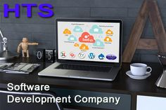 Nowadays, software developers hold enough expertise, knowledge and experience in their field, this help them to provide desired professional services to their clients.