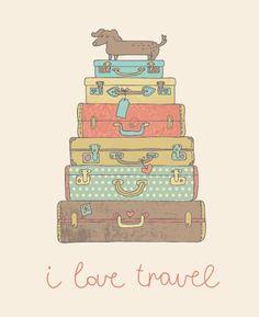 #love #travel #loveit