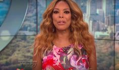 Watch: Wendy Williams talks on Lena Durhams criticism of Kanye Wests Famous video