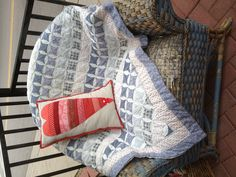 Snappy Quilts, a modern fabric boutique in Greenwood Village ... : colorado quilt shops - Adamdwight.com