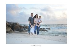 Thank you…. | Perdido Key Family Beach Photographer |