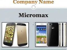 Micromax and Huawei service center: Micromax Mobile Service Center List, Address | Ser...