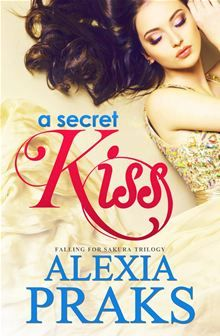 <p><strong>A Secret Kiss is Book 1 of the Falling for Sakura: A New Adult Contemporary Romance Trilogy.</strong></p>  <p><strong>FALLING FOR SAKURA is the story of Caucasian-Japanese Sakura, her…  read more at Kobo.