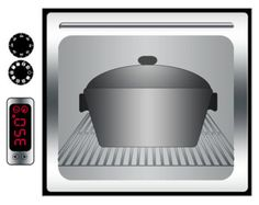 DESCARGAR DIGITAL juego cocina para imprimir calcomanías para | Etsy
