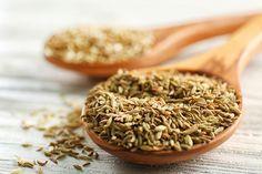 Descubre cómo puede ayudarte las semillas de comino para perder peso promoviendo además la mejora en la salud en general y previniendo otras complicaciones