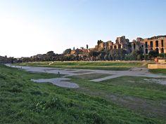 13 Ideas De Urbs Roma Roma Monumentos Piazza Navona