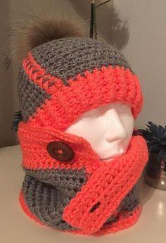 Mens Crochet Beanie, Beanies, Beanie Hats, Beanie, Berets