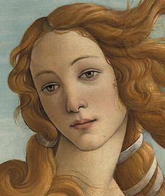 See Italian paintings, up close and personal.