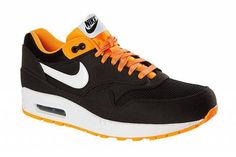 Nike air max 1 hypervenom eu rare premium prem 512033-018