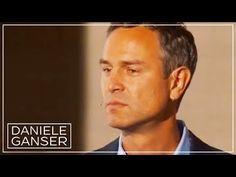 Daniele Ganser: Imperialismus der USA in 14 Minuten (Kaiserslautern Interview, Kaiserslautern, Political Satire, Usa, World Peace, Soviet Union, Armed Forces, Politics, U.s. States