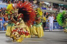 FOTO ANDRE TELLES SALGUEIRO 2014 4356.jpg