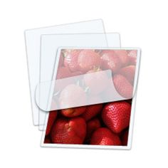 Lamination Depot -Santa Ana laminator pouches, laminating pockets, self laminating sheets