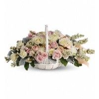 We are one of the most reliable providers of Sympathy Flowers In Houston. We make it possible for clients Order Funeral Flowers and Floral Arrangements Online.