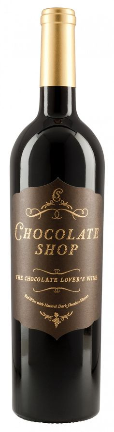ha ho chocolate wine.JPG