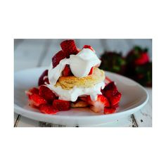 cake | Tumblr ❤ liked on Polyvore featuring food, pictures, food and drink, photo and backgrounds