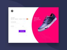 Credit card checkout UI design for you to use in your projects. It has a clean and clear layout with simple design and color scheme. Business Credit Cards, Ui Inspiration, Ui Kit, Ui Design, Simple Designs, Fonts, Templates, Graphics, Golden Retrievers
