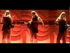 Rob Zombie - Never Gonna Stop (The Red Red Kroovy) - YouTube
