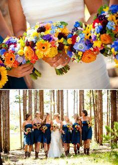 Cowboy Ranch   COUTUREcolorado WEDDING: colorado wedding blog + resource guide