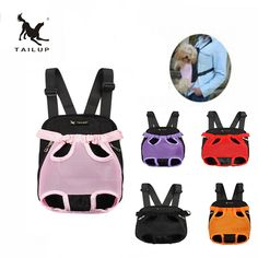 Cheap dog carrier bag, Buy Quality dog carrier directly from China carrier bag Suppliers: TAILUP Luxury Backpacks Carrying Small Pet Double Shoulder Dog Carrier Bag Cat Puppies Travel Backpack