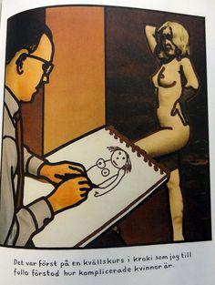 Magnet Jan Stenmark 'Kroki' - Cherry on Top Funny Texts Pranks, Funny Puns, Funny Humor, Funny Stuff, Funny Girl Pics, Funny Love, Funny Images, Funny Pictures, Funny School Answers
