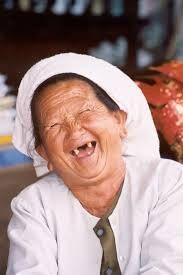 lachende mensen - Google zoeken