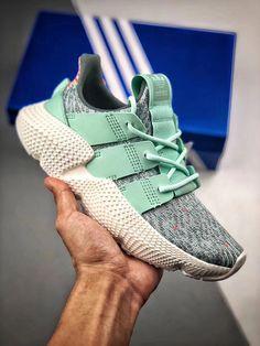 0949a82a80a 25 Best adidas Originals Prophere images in 2019   Adidas originals ...