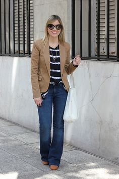 FashionistArg
