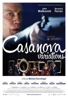 Excelente Filme, Muito Bom!!!