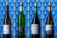 Punch - Why the Canary Islands Remain the Perfect Storm of Wine Cool