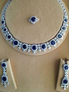 A Star Diamonds Ltd is a leading source of top quality Diamonds from GIA , HRD, IGI Laboratories, we specialise on premium triple excellent (heart Royal Jewelry, Luxury Jewelry, Gold Jewelry, Jewelery, Fine Jewelry, Lila Outfits, Sapphire Jewelry, Diamond Jewelry, Schmuck Design