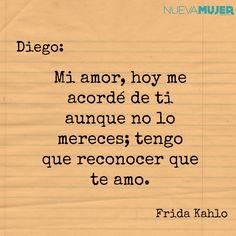 #DatoCultural El pintor Diego Rivera murió el 24 de noviembre de 1957.