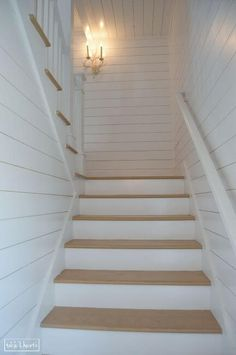 Photos from my tour of the 2015 Coastal Living Showhouse at Cinnamon Shore in Port Aransas, Texas. The ultimate in coastal home design! Coastal Farmhouse, Coastal Cottage, Coastal Homes, Coastal Decor, Beach Cottage Style, Beach House Decor, Home Decor, Style At Home, Home Design