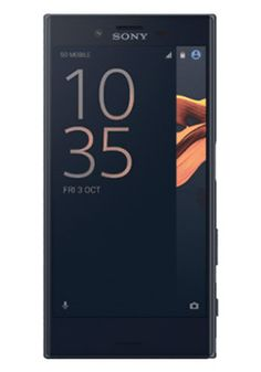 Sony Xperia X Compact mit Vertrag http://www.simdealz.de/sony-xperia-x-compact-mit-vertrag/
