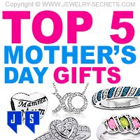 mothers day, mother day gifts