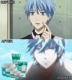 karneval anime funny | ... entry was posted in anime indonesia and tagged anime meme funny anime
