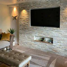 Oyster Quartz Split Face Tiles, Stone Cladding 360x100 £29.19/m2 - Partial Sample 100x100 - ONE PER CUSTOMER