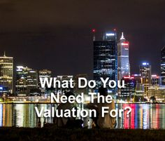 Leading Perth Property Valuation firm with local knowledge and our Perth Property Valuers will provide you with an accurate, independent advice. Cash Box, Money Box, Dream Vacations, Perth, Followers, Korea, Social Media, How To Get, Thoughts