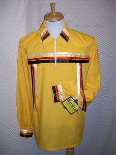 7 best native american ribbon shirts images on pinterest for Tailored fit shirts meaning