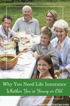 Backpacker Travel Insurance For Your Hiking Adventures Saving Tips, Saving Money, Life Questions, Frugal Living Tips, Life Insurance, Personal Finance, Middle, Adventure, Baby