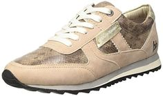 Bruno Banani Sneaker Damen Sneakers - http://on-line-kaufen.de/bruno-banani/bruno-banani-sneaker-damen-sneakers-3