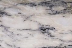 faux painting --- marble
